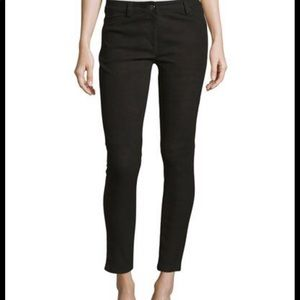 🌟NEW🌟 Michael Kors Ankle Crop Pants